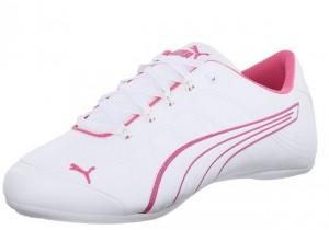 puma-dance-sneaker